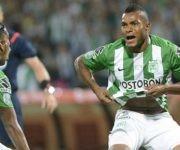 Los colombianos tuvieron que esperar 27 años para volver a coronoarse en la Libertadores.