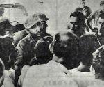 Fidel castro camaguey 1