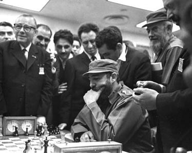 Terrazas vs Fidel.