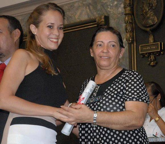 Graduacion Periodismo 4