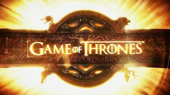 La popular serie basada en las novelas de George Martin terminará en 2018. Foto: HBO.