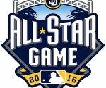 MLB Juego de las Estrellas