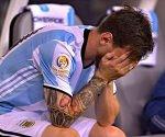 Messi-llora-300-250