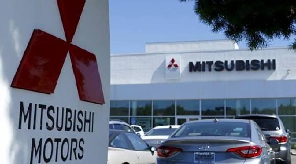 Mitsubishi-motors-reuters-l