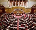 Parlamento francés