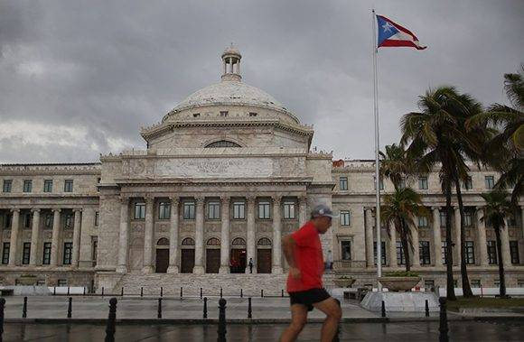 Puerto-1024x670
