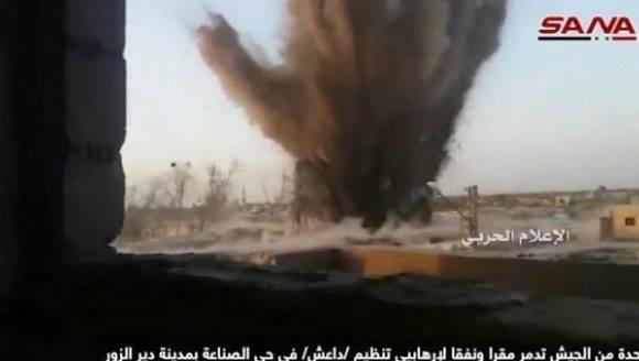 Siria ejxrcito-destruye-un-txne