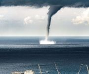 Tromba-marina-en-Italia.-Foto-tomada-de-YouTube