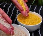 arroz-dorado-el-transgenico-por-el-que-109-premios-nobel-han-abroncado-a-greenpeace