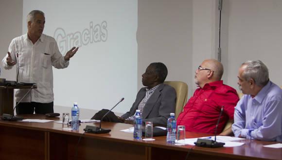 asamblea nacional comisiones (5)