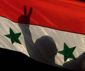 bandera-siria