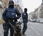 belgica-terrorismo