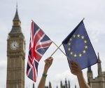 britanicos-marcharse-UE-restante-quedarse