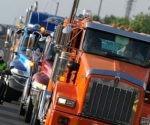 camioneros_colombia2.jpg_1718483346