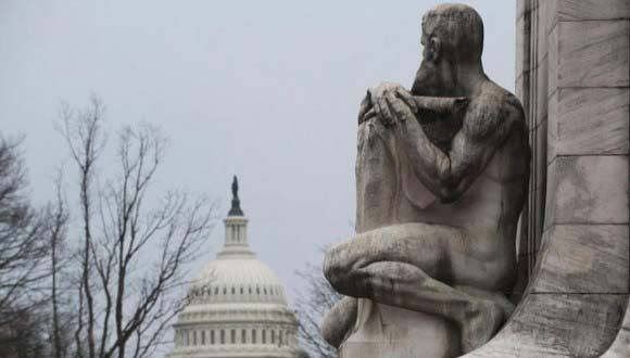 capitolio-congreso-de-estados-unidos