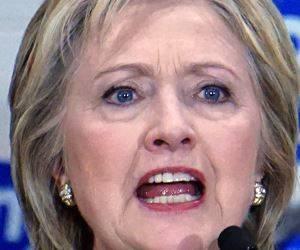 Denuncian nuevo ciberataque contra Partido Demócrata y campaña de Clinton