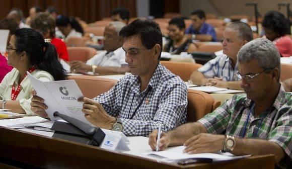 comisiones asamblea nacional (2)