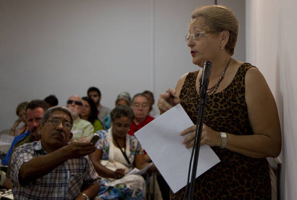 Diputados analizan problemáticas de Ley General de la Vivienda