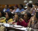 El viernes será el Plenario de la ANPP. Foto: Ladyrene Pérez/ Cubadebate.