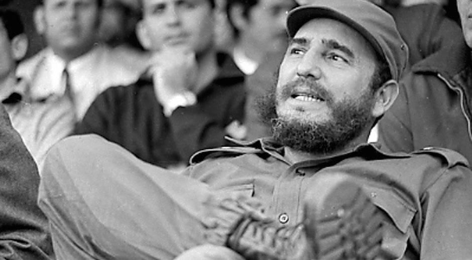 Fidel y el ajedrez (III)