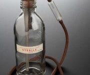 fotos antiguas medicina 2