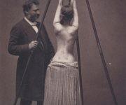 fotos antiguas medicina 7