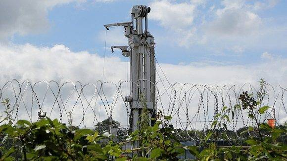 En seis estados mexicanos hay al menos 900 pozos de gas natural o petróleo de esquisto perforados mediante la técnica de la fractura hidráulica, a la que se oponen diversas organizaciones y comunidades.