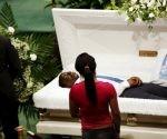 funeral-freddie-gray