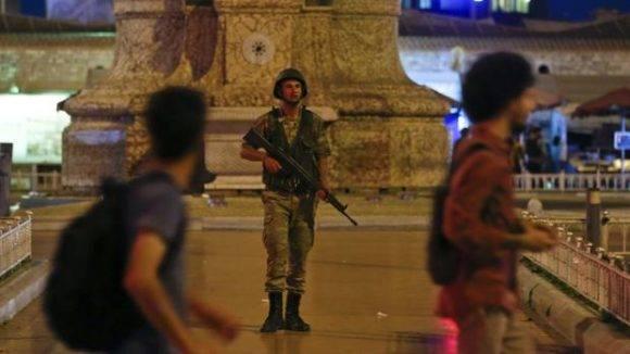 golpe-turquia-Reuters