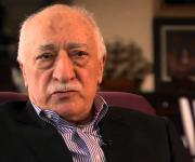 El predicador islamista Fethullah Gülen, residente en Estados Unidos. Foto: Güncelleme.