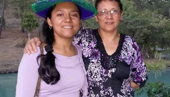 Asesinan en Honduras a otra dirigente indígena medioambiental