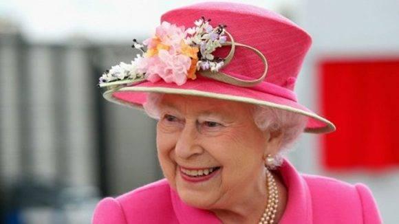 Durante su discurso ante el Parlamento de ese país, la reina evitó referirse a la separación del bloque.