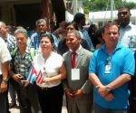 kenia-serrano-8-encuentro-solidaridad-dominicana
