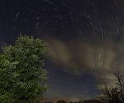 lluvia de meteoritos (4)
