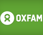 oxfam-logo