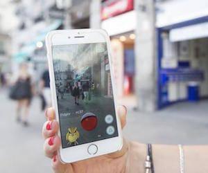 Según Needham & Co, Pokémon Go podría generar a los de Cupertino 3.000 millones de dólares en un año o dos.