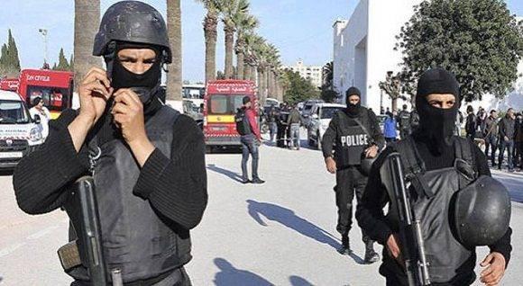 policia-tunez