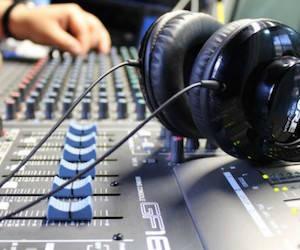 premio-nacional-radio-180716