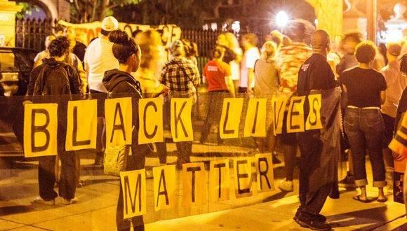 Resultado de imagen para oficiales negros estadounidenses
