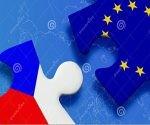 republica checa + union europea