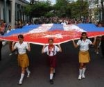 santiago-de-cuba-homenaje-a-frank-pais-2-580x374