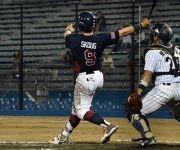Evan Skoug. Foto: www.usabaseball.com