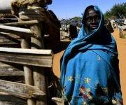 sudan del sur 3