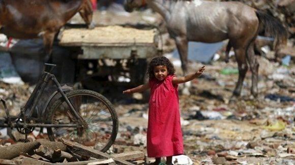 Foto Ilustrativa/REUTERS/Amr Abdallah Dalsh.