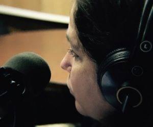 Rosa Miriam Elizalde, editora de Cubadebate. Foto: María del Carmen Ramón/ Cubadebate