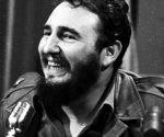 51_Fidel Castro Ruz