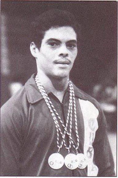 Daniel Núñez