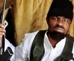 Abubakar-Shekau-Boko-Haram-2-310x205