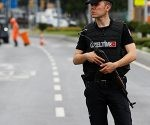 Ataque en Turquía con coche bomba