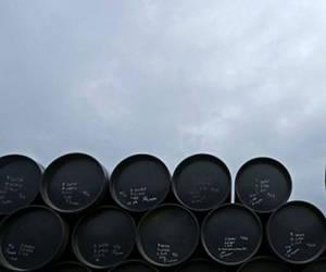 Rusia y la OPEP aseguran que cooperarán para estabilizar mercados
